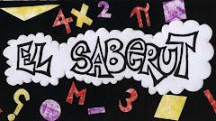 El Saberut