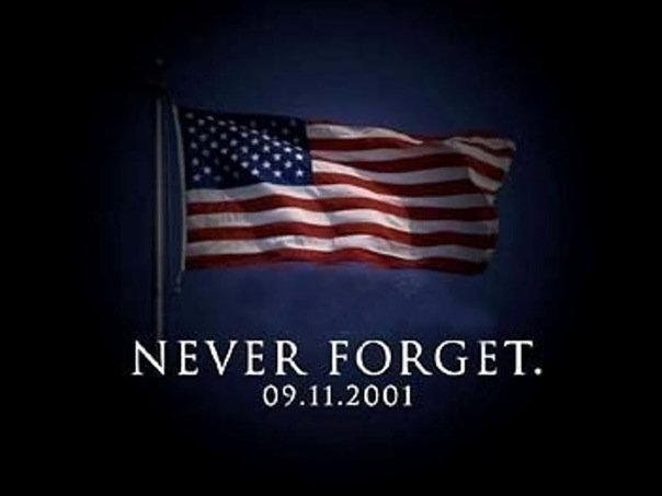10 years remember 9 11