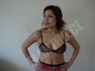 alejandra valle xxx