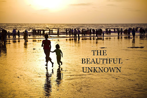 The Beautiful Unknown