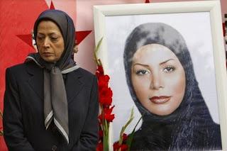 No Irã  vida da mulher vale metade da vida do homem