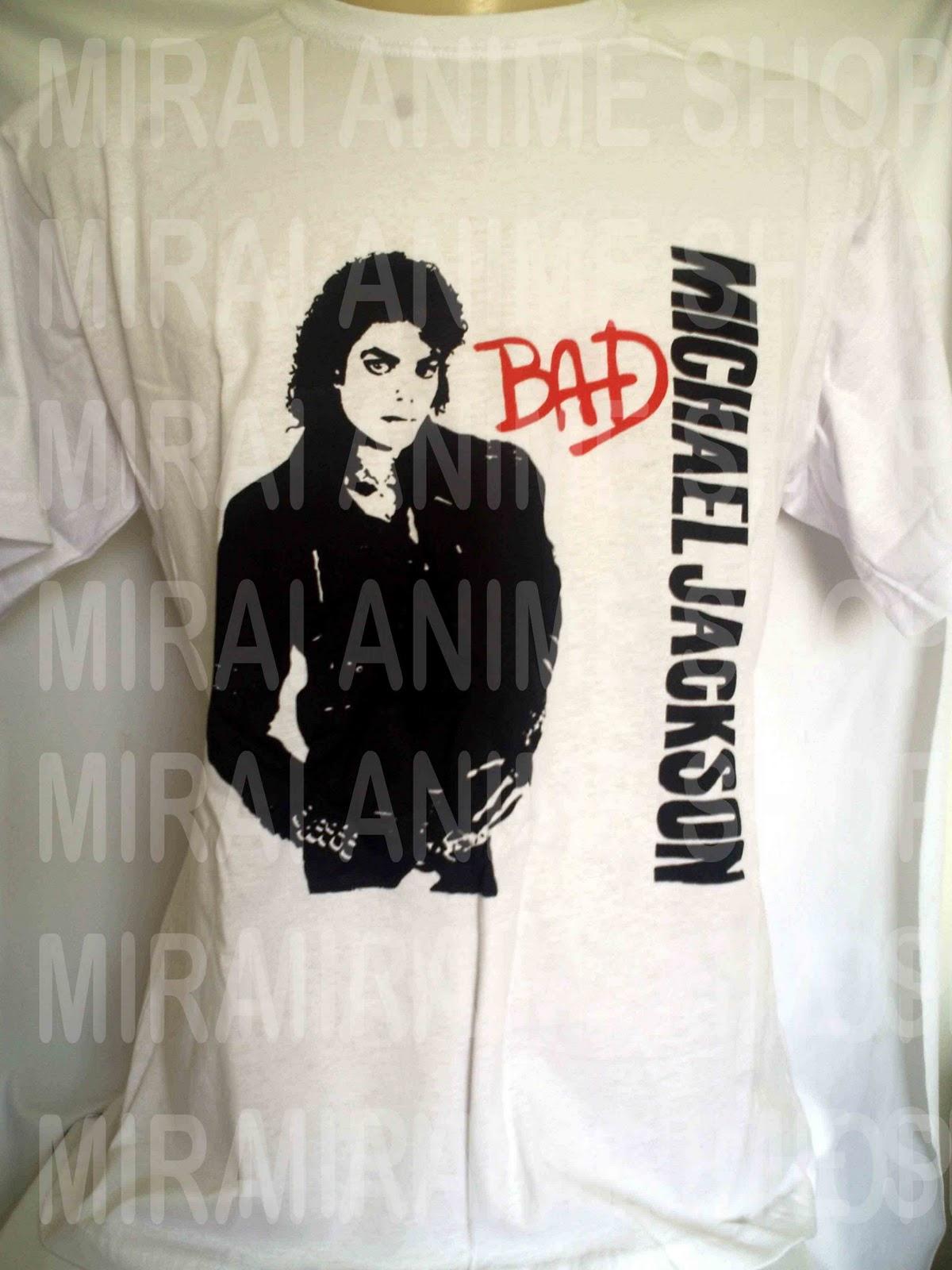 http://2.bp.blogspot.com/_jQVlK6NRoLA/TSshdHYcMqI/AAAAAAAAAe8/BavDPPYvr_k/s1600/michael_jackson_t-shirt.jpg