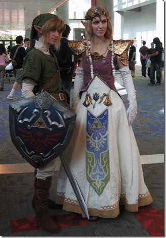 Picture Destroyer Game! - Page 3 The_legend_of_zelda_-_link_and_princess_zelda
