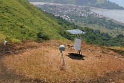 Air Bangis : Kampung Nan Kami Cintai