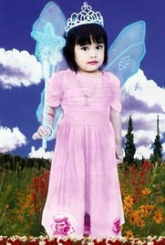Aura Malika Asy-Sifa Ilham
