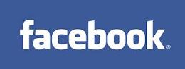 Ilham Facebook