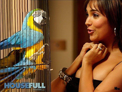 housefull movie images