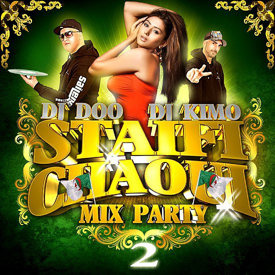 Staifi Chaoui Mix Party 2 2011 Duo+Dj+kimo+2011staifi