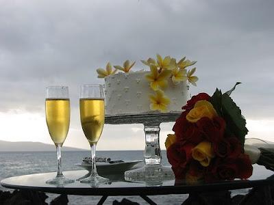 http://2.bp.blogspot.com/_jQrqjyRc5wo/SX99Qg9q5fI/AAAAAAAAAM0/xRqE8yAMEZI/s400/Bolo+com+Champagne.jpg