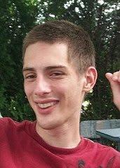 Brandon, 25