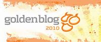 Goldenblog - Komplex kategória