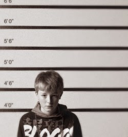 should juvenile offenders be treated like adults Should the us justice system treat juvenile violent offenders as adults yes the end result of a heinous crime remains the same, no matter who commits it.