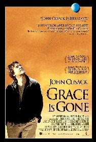 Grace_Is_Gone_Poster