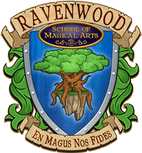 online wizard schools