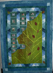 Arnrs Carls quilt