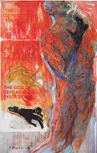 kunstart italy 2008