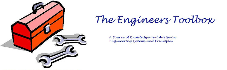 The Engineers Toolbox