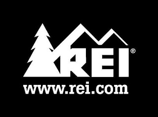rei logo Other Eco Friendly Boulder Businesses