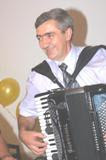 Domnul profesor Mandran Gheorghe (clik pe img)