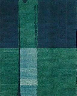 Odegard rugs