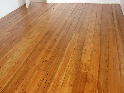 Fabulous flooring shiplap flooring for Fabulous flooring