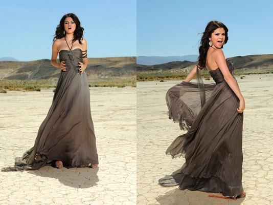 selena gomez year without rain dress. selena gomez year without rain