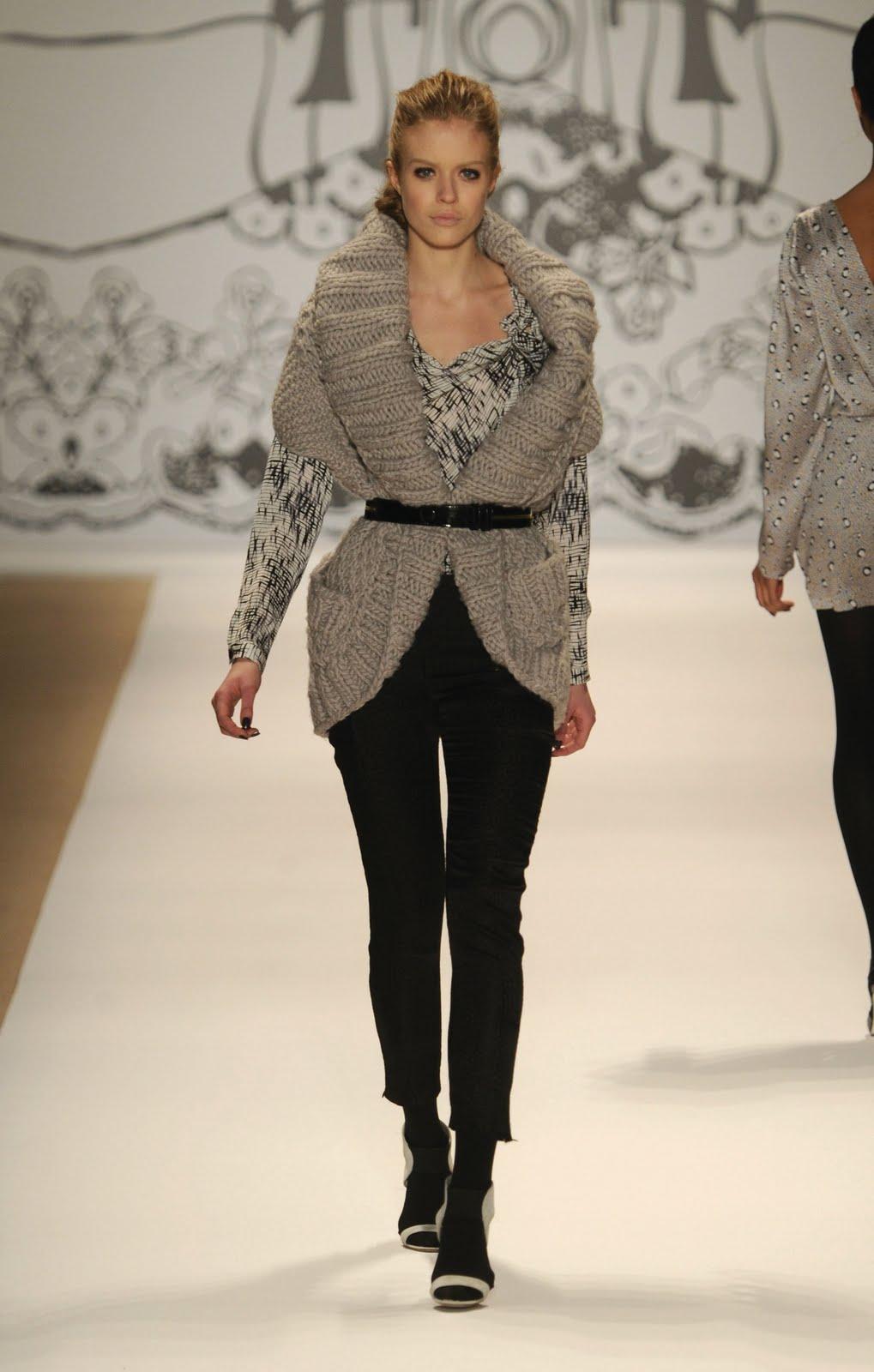 Twinkle by Wenlan Women s Dresses eBay Twinkle by wenlan fashion