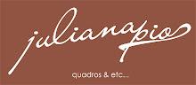 Blog: Entre e Confira!!!