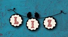 Visit Liz!