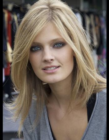 Las modelos de Victorias-Secret Historia y fotos