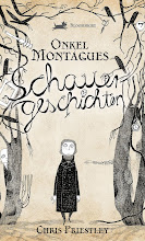 German edition published by Bloomsbury.