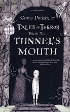 UK edition published by Bloomsbury.