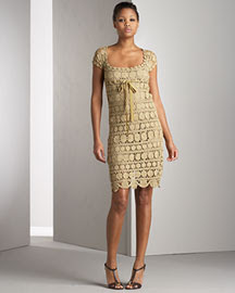Crochet Dress Pattern Free - Compare Prices, Reviews and Buy at