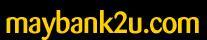 Maybank Online