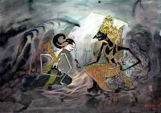Bhagawdagita