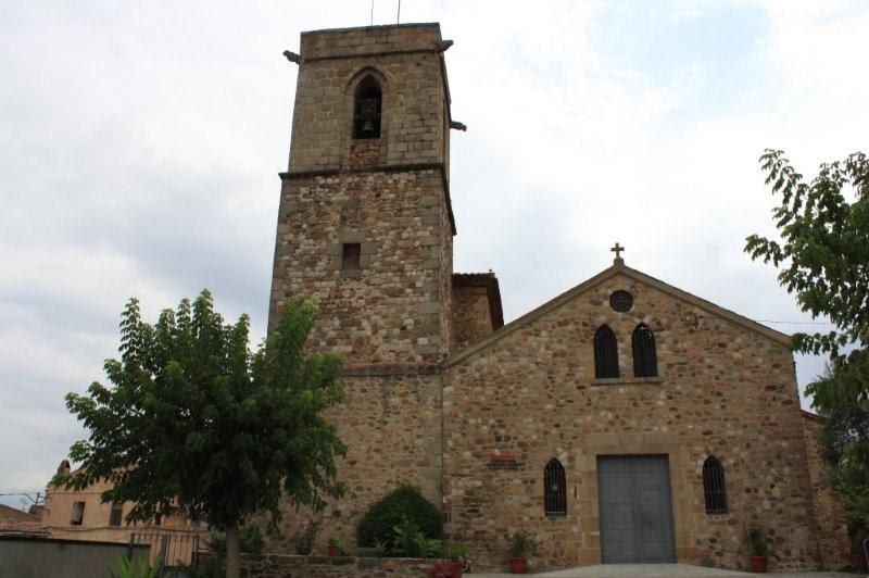 Con ixer catalunya sant sadurni de palatio dalmanla for Pisos en montornes del valles