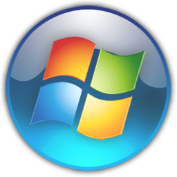 http://2.bp.blogspot.com/_jSAVq9kGoas/TKtPDQAPZuI/AAAAAAAACwA/rSA_7_gKa78/s400/WIndows_7_Orb_icon_by_skyangels.png