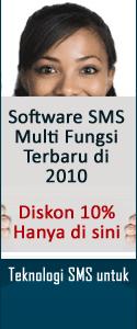 Pro-SMSCenter