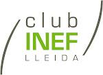 El CE INEF Lleida
