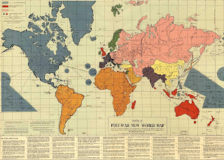 News checker xizang tibet was not a part of china before 1950s this is a world map printed by us in 1942 thats before chinese communists took power in china didnt xizang belong to china gumiabroncs Images