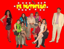 El Puticlub (1ª Temporada)