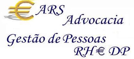 EXCLUSIVO EM ADMINISTRAÇÃO ORGANIZACIONAL NA GESTÃO DE PESSOAS