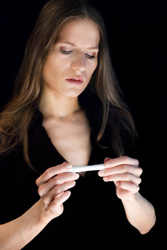 HOW THESE TESTS FOR INFERTILITY CAN HELP YOU GET PREGNANT AND GIVE YOU ...