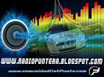 Radio Puntera