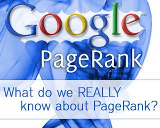 http://2.bp.blogspot.com/_jSw9BmImhAw/S8bPGhofXvI/AAAAAAAAAaQ/6h6MARNHVG4/s1600/google-pagerank1.jpg