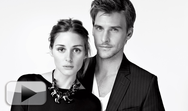 [Modern-Love-The-City-s-Olivia-Palermo-and-Model-Johannes-Huebl.jpg.htm]