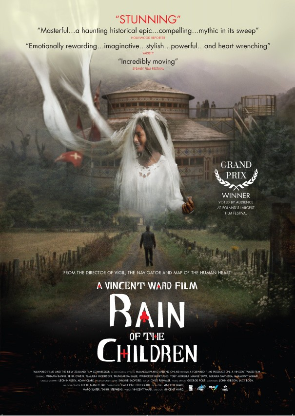 Rain.Of.The.Children.2008.DVDRip.XviD-aAF avi