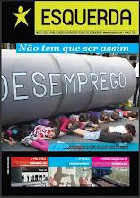 Jornal de Esquerda