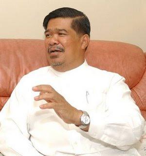 http://2.bp.blogspot.com/_jT1ovMVNaLk/StwFCI4D_wI/AAAAAAAAA-o/ja_rRb21vak/s400/Tuan+Haji+Mohamad+Sabu+12.jpg