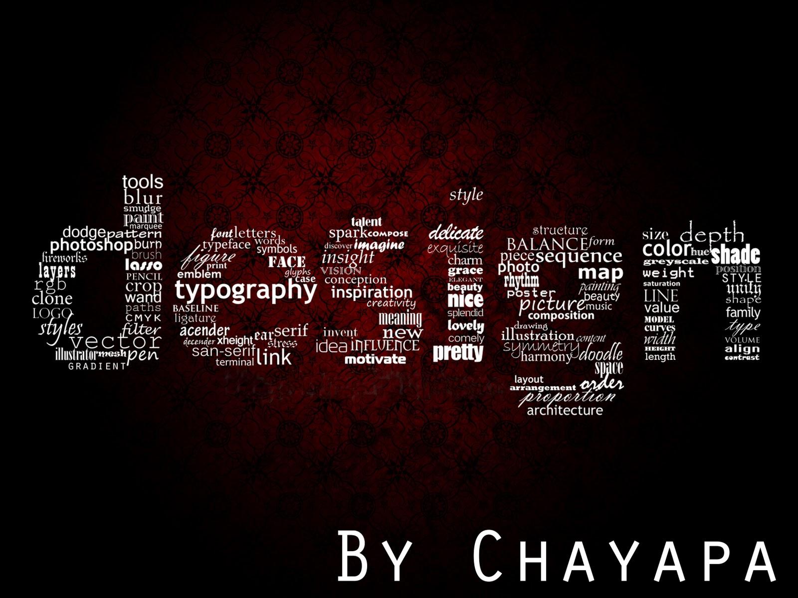 http://2.bp.blogspot.com/_jT2tpBwwZwg/TUwD3l1AtpI/AAAAAAAAABg/HdlQvPr-SCI/s1600/10_Best_Typography_Design_Wallpaper_07.jpg